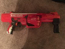 Nerf RotoFury Blaster in Beaufort, South Carolina