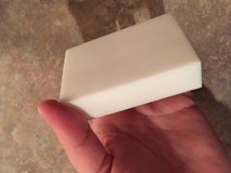 Homemade Soap *UPDATED* in Cherry Point, North Carolina