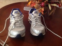 Ladies Nike Brand Athletic Shoes in Biloxi, Mississippi
