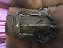 Kelty Coyote 80 BackPack in Alamogordo, New Mexico