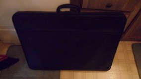 extra large art portfolio case in Clarksville, Tennessee
