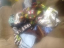 free baby clothes in Fort Campbell, Kentucky