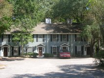 2 bed  2 1/2 bath appartment/townhouse  washer/dryer coming soon in Beaufort, South Carolina