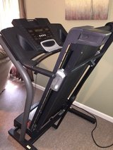 Treadmill-NordicTrac T7si Durastride in Fort Knox, Kentucky