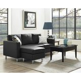 SALE! 30-50% OFF RETAIL!! URBAN SOFA CHAISE SECTIONAL (NEW)!! in Camp Pendleton, California
