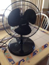 15 in oscillating fan in Alamogordo, New Mexico
