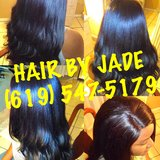 $100 SEW-IN WEAVES...?? SAME DAY APPOINTMENTS AVAILABLE!!! ?? in Miramar, California