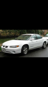 Car For Sale Need Gone ASAP in Fort Lewis, Washington