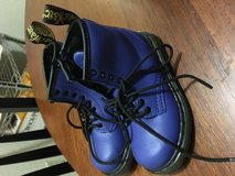 Doc Martins size 7 kids in Vacaville, California
