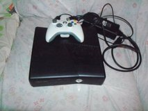 xbox 360&games in Fort Knox, Kentucky
