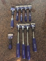 Kobalt screw drivers in Leesville, Louisiana