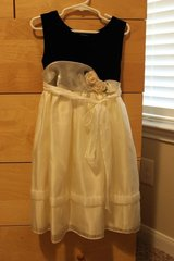 Girl's Formal/Party Dresses in Kingwood, Texas