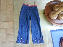 Girl Jeans 6T in Naperville, Illinois