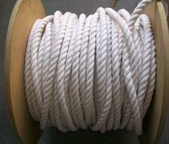 Natural Twisted Nylon Rope 5/8 in. x 150 ft. in St George, Utah