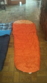 adult sleeping bags in Grafenwoehr, GE
