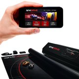 ANKI DRIVE STARTER KIT w/ Extra Cars in New Lenox, Illinois