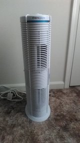 Air purifier. Thera pure brand in Fort Campbell, Kentucky
