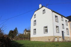 House for Rent! Available Now! in Spangdahlem, Germany