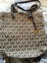 Michael kors in Camp Pendleton, California