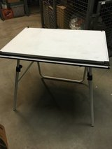 Drafting desk/table in Orland Park, Illinois