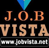 Open Part Time Jobs For All (Start This Week) in Los Angeles, California