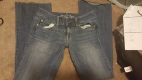 American Eagle Jeans sz6 in 29 Palms, California