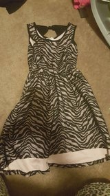Girls Dresses sz6 in 29 Palms, California