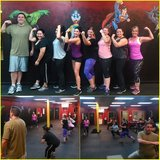 Reach your Fitness goals with Metahuman Fitness! in Camp Pendleton, California