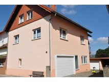 Beautiful house in Kottweiler for rent !!! 8 min to RAB !!! in Ramstein, Germany