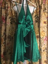 Gown/formal/ball sz 3 in Okinawa, Japan