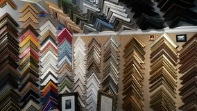 FRAMES R US in Lakenheath, UK