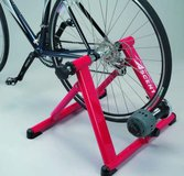 Ascent Adjustable Magnetic Trainer in Fairfield, California