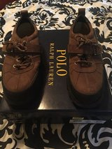 Men's Polo Boots in Spring, Texas