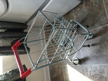 Melissa and Doug Shopping Cart in St. Charles, Illinois
