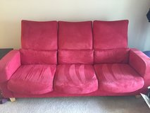 COUCH FOR SALE in League City, Texas