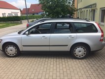 REDUCED $3000 Volvo 2006 Wagon in Hohenfels, Germany