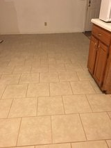 Ceramic Tile Installations - Flooring, back splashes, and custom table tops in Warner Robins, Georgia
