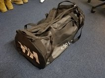 Helly Hansen 50 Liter Duffel Bag 2 in San Clemente, California