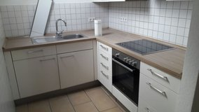 Apartment in Enkenbach near Sembach and KL for rent in Ramstein, Germany