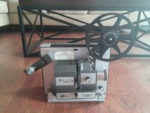 BELL & HOWELL PROJECTOR in Fort Sam Houston, Texas