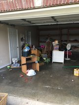 Free household in Fort Campbell, Kentucky