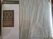 *Brand New* sheets still in packaging in Alamogordo, New Mexico
