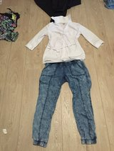 Motherhood maternity outfit(med) in Ramstein, Germany