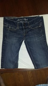 American Eagle Jeans in Dickson, Tennessee