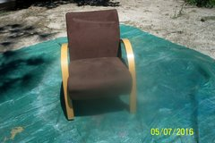 Comfortable Chair in Fort Polk, Louisiana