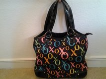 XOXO purse/bag in Lake Elsinore, California