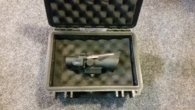 Trijicon Generation 2 Compact ACOG (new, never used) in Camp Pendleton, California