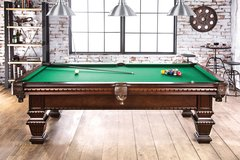 Brand New Pool Table Set    $1499 in San Diego, California
