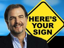 Bill Engvall in Alamogordo, New Mexico