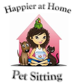 In Home Pet Sitting - open availability in Hinesville, Georgia